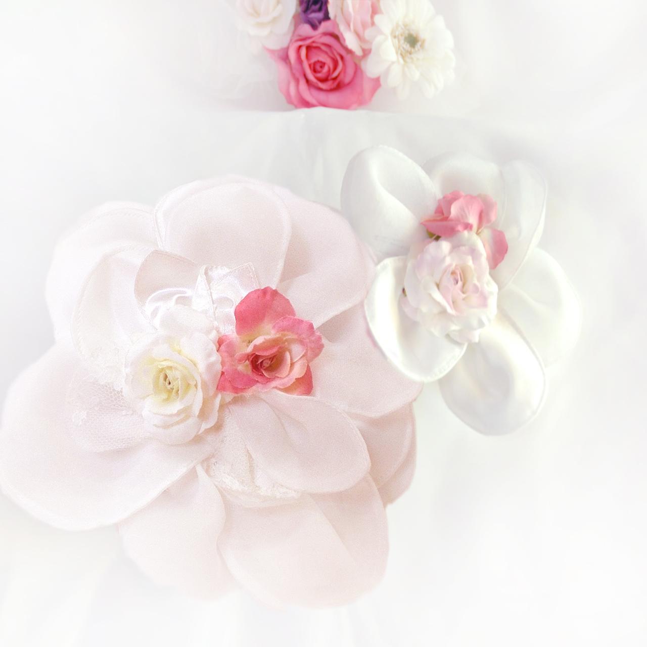 2-flowerheaddress1