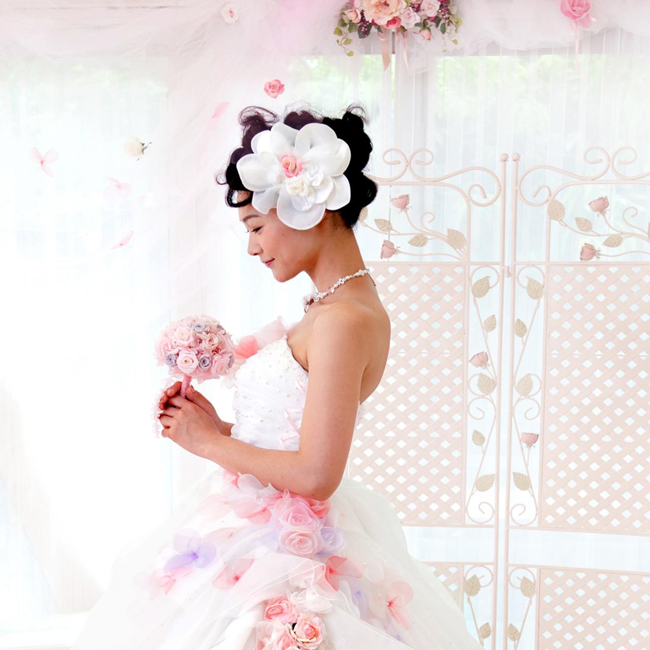 2-flowerheaddress2